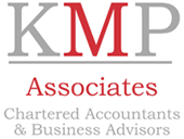 KMP Associates - Accountants based in Hornchurch